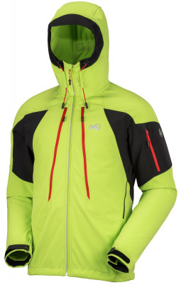 Millet Touring Shield Jacket