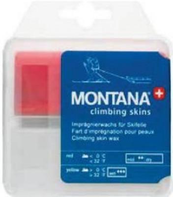 Montana Skin Wax