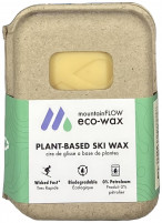 MountainFLOW Eco Wax