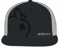 Movement Ball Cap