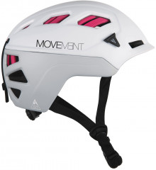 Movement 3Tech Alpi Helmet - Women