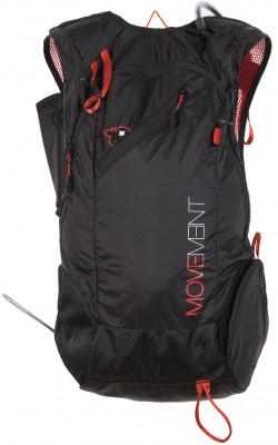 Movement SkiAlpi Pack 24