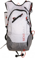 Movement SkiAlpi Pack 24
