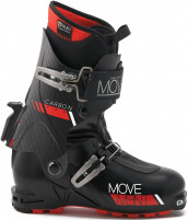 Movement Carbon Pro Boots