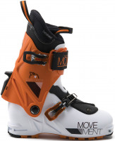 Movement Explorer Junior Boots