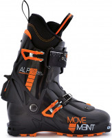 Movement Free Tour Boots