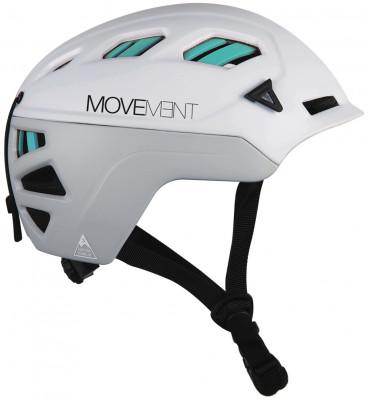 Movement 3Tech Alpi Helmet - Women