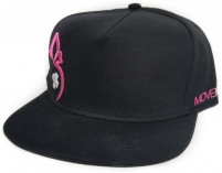 Movement 5-Panel Cap