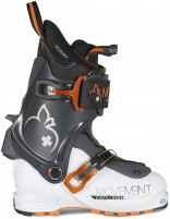 Movement Explorer Junior Boot