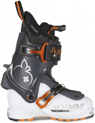 Movement Explorer Junior Boot