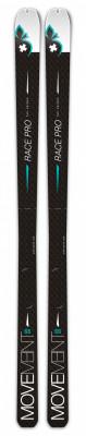 Movement Race Pro 66 Ski