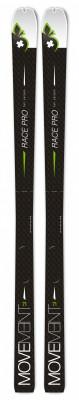 Movement Race Pro 71 Ski