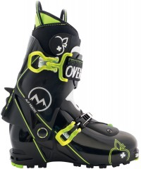 Movement Alp Tracks Performance Boot