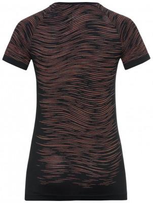 Odlo Blackcomb Ceramicool Shirt - Women