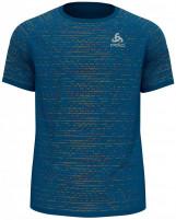 Odlo Blackcomb Ceramicool Shirt