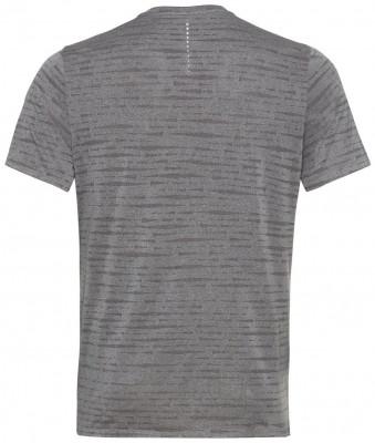 Odlo Zeroweight Engineered Chill Tec Shirt
