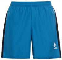 Odlo Essential 6 Inch Shorts