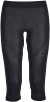 Ortovox Comp Light Pants - Women
