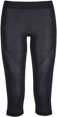 Ortovox Comp Light Pants - Women