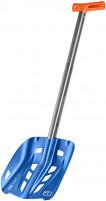 Ortovox Pro Light Shovel