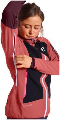 Ortovox Col Becchei Jacket Womens
