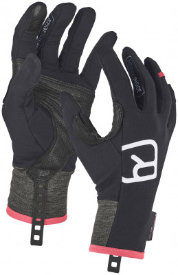 Ortovox Tour Light Glove - Women
