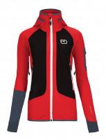 Ortovox Piz Duleda Jacket - Women