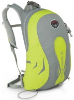 Osprey Kode Race Pack