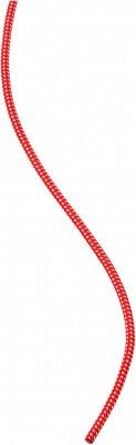 Petzl Cords