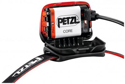 Petzl CORE Headlamp Battery