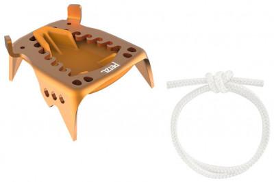 Petzl Kit Cord-Tec