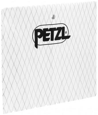 Petzl Ultralight Crampon Bag