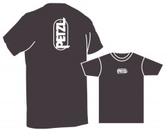 Petzl Adam T-shirt