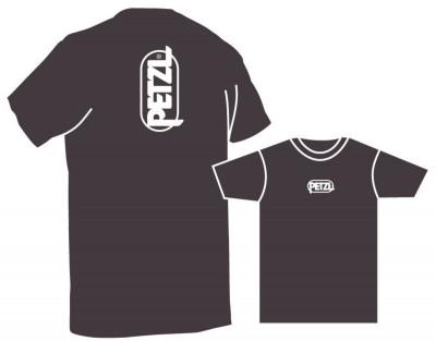 Petzl Adam T-shirt