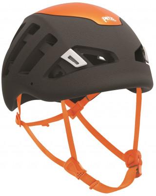 Petzl Sirocco Helmet