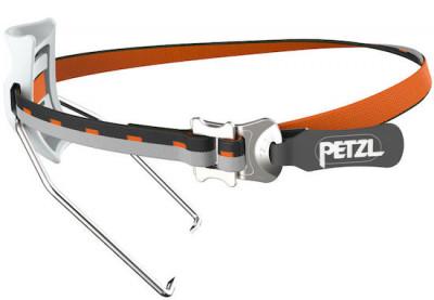 Petzl Crampon Binding Parts