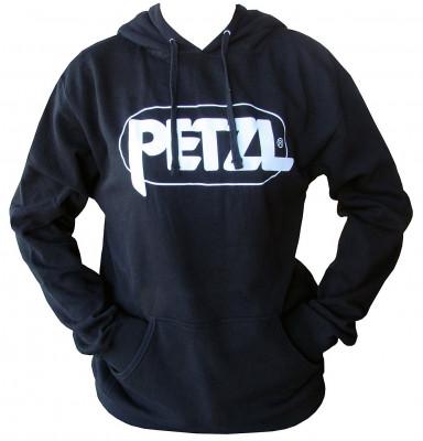 Petzl Logo Hoody