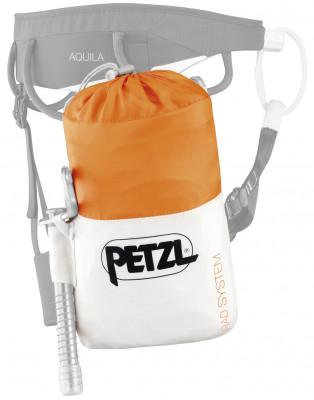 Petzl RAD System Kit