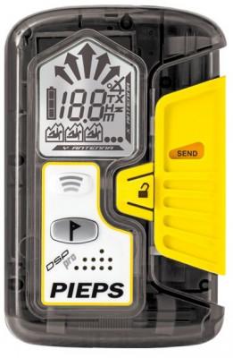 Pieps DSP Pro Beacon