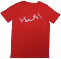 Plum Saler T-Shirt