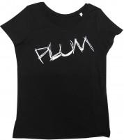 Plum Saler T-Shirt - Women
