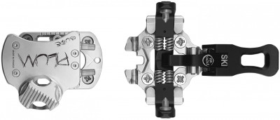 Plum Guide 12 Binding