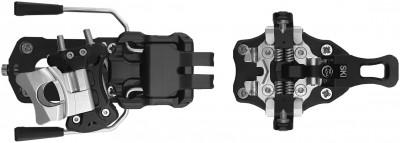 Plum Summit 12 Stopper Binding