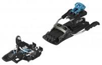Salomon MTN Binding & Brake