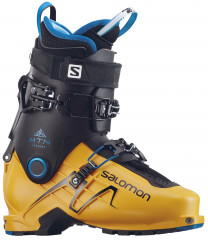 Salomon MTN Explore Boot