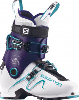 Salomon MTN Explore Women's