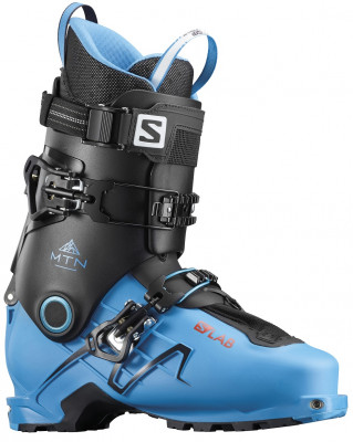Salomon MTN Lab Boot