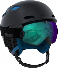Salomon MTN Lab Helmet