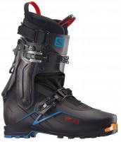Salomon X-Alp Carbon Boot
