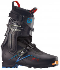Salomon X-Alp Carbon Boot